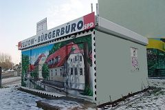 buergerbuero001b