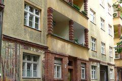 dieffenbach002