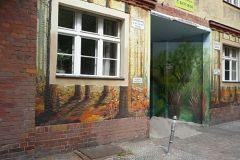 dieffenbach006