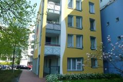 h.schlusnus0015