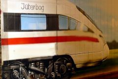 jueterbog006