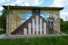 kloster-zinna01