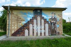 kloster-zinna01a