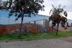 pankow03