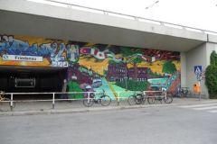 friedenau0022