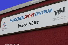 wilde-huette0014