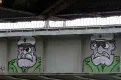 eisenbruecke003