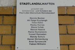 s-b-hermsdorf0020