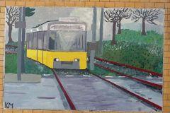 s-b-hermsdorf007