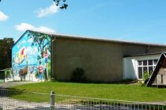 usedom-schule01