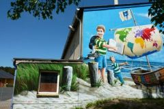 usedom-schule04