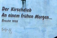 kirsch009