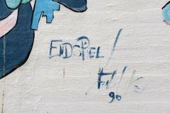 endspiel006