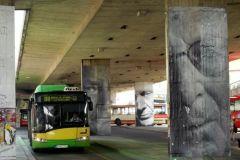 bushalte001