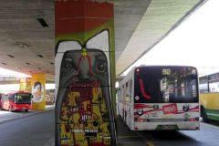 bushalte0011