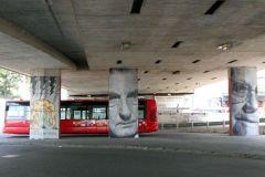 bushalte0012