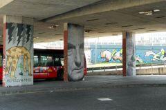 bushalte0013