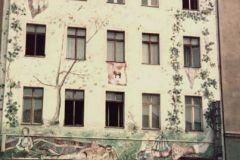 Dresdener-Str.10-1982