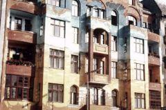 Falkensteinstr.46-Aufn.1983