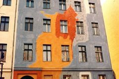 Mariannenplatz-15-16-Aufn