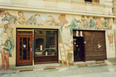 Muskauer-Str.33-Aufn.1984