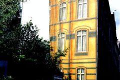 Tempelhofer-Ufer-Nr.20-198