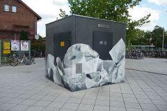 toilette001