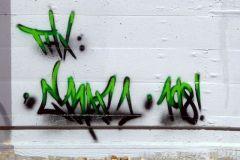 n-wand0011