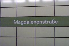 magdalenen0018