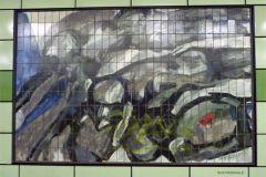 magdalenen005