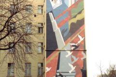 Torstr.187_Aufn.-1990