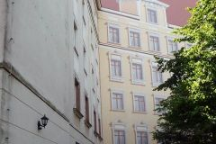 wohnhaus01