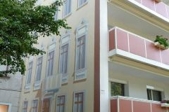 wohnhaus02