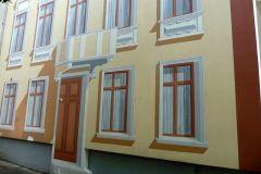 wohnhaus03