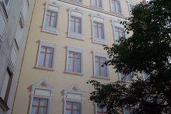 wohnhaus04