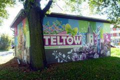 teltow001