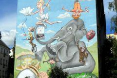 elefant003