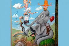 elefant005