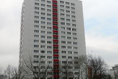 154-01