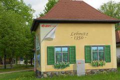 lehnitz10