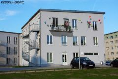 swg-balkon2