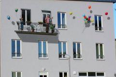 swg-balkon2a