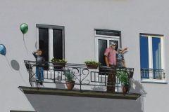 swg-balkon2b