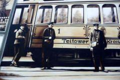 teltow0012