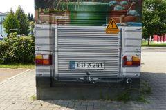 Wandlitz-003