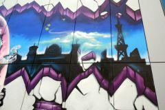wall-06