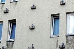 balkon-11