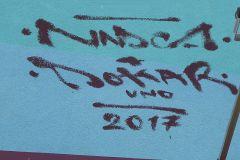 sokar-uno-graffiti