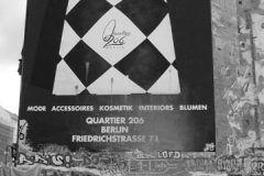 friedrichstr.a