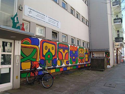 schoenwalder19-001